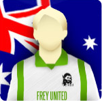 free browser football manager