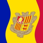 Andorra football manager