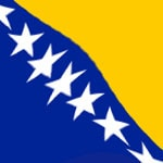 Bosnia-Herzegovina football manager