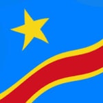 Democratic Congo football manager