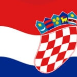 Croatia football manager
