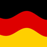 Germany football manager