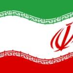 Iran football manager