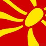 Macedonia football manager