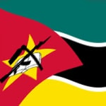 Mozambique football manager