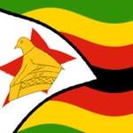 Zimbabwe football manager