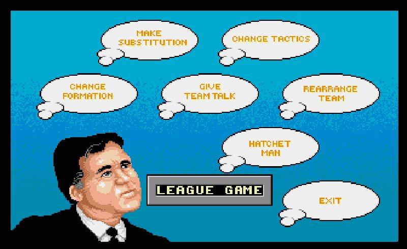 free soccer manager online
