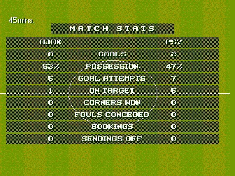 best soccer manager games